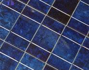Photovoltaik Heidelberg mit Schwab Solartechnik
